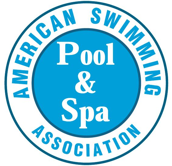 American Swimming Pool and Spa Association